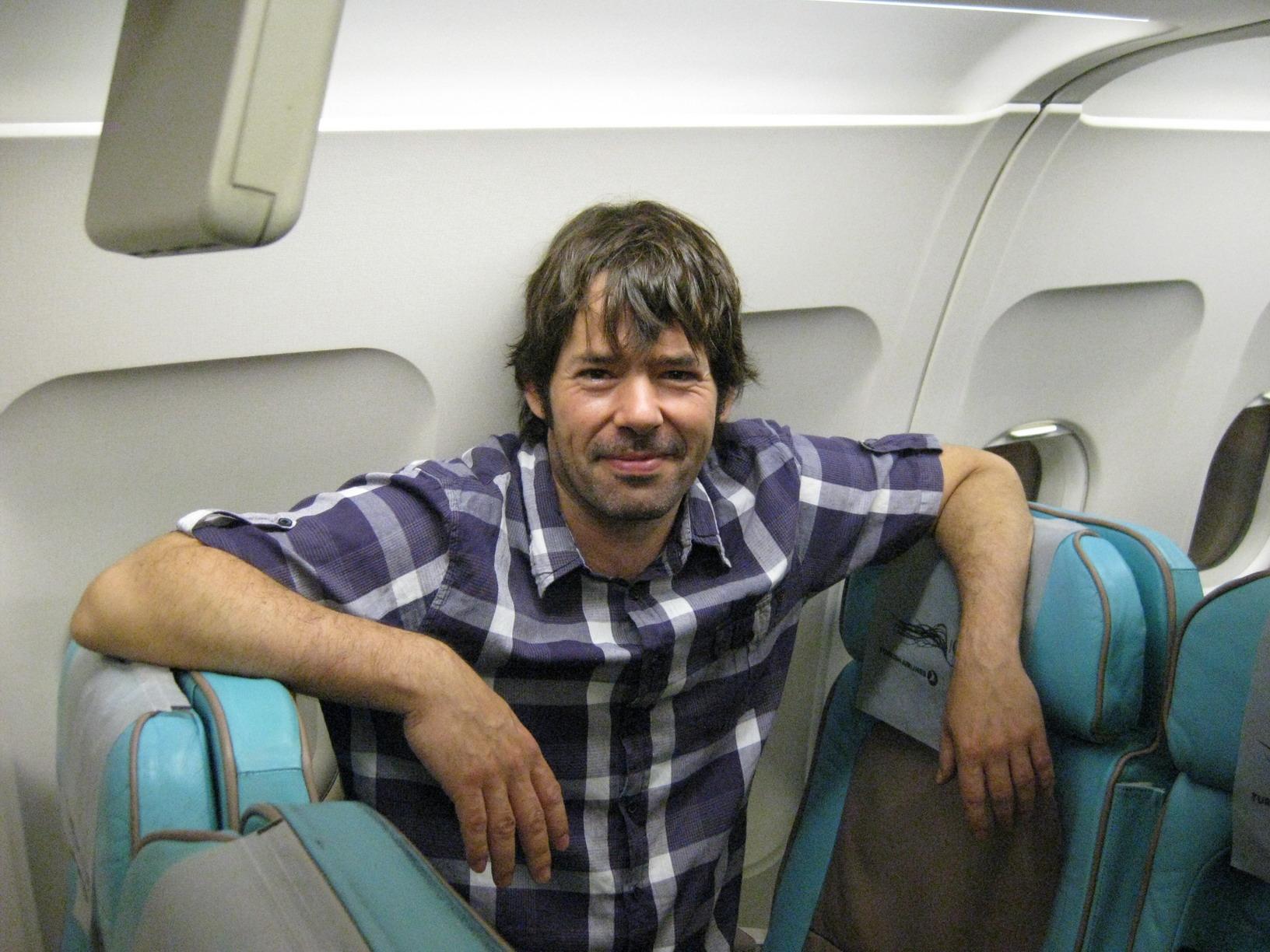 Daniel-Ruiz-viajares-avion_resize
