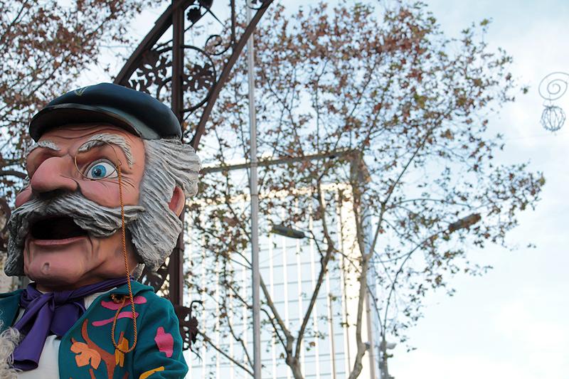 home-nassos-2012-passeig-gracia