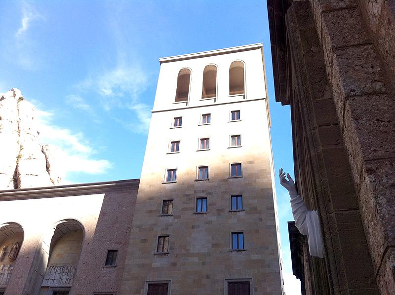 montserrat-basilica-ma