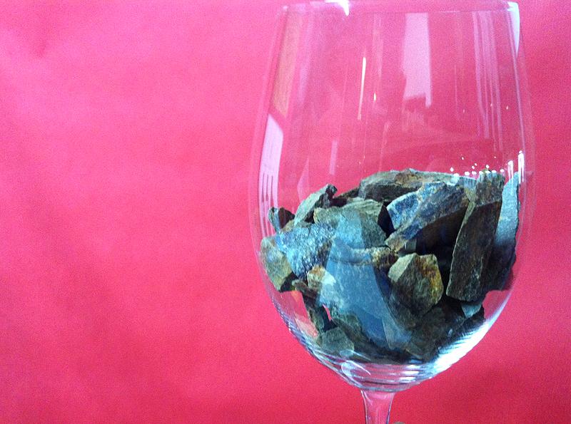 reusviuelvi-copa-llicorella-priorat